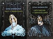 Zombiland-Paket (Rückkehr ins Zombieland & Alice im Zombieland)