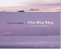 Eva Castringius, The Big Sky