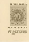 Parise-Zyklus
