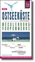 Ostseeküste Mecklenburg- Vorpommerns;