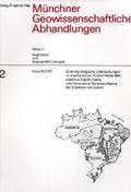 Münchner Geowissenschaftliche Abhandlungen, Reihe B, Bd.2 : Strukturgeologische Untersuchungen im brasilianischen Küsten Mobile Belt, südliches Espirito Santo, unter besonderer Berücksichtigung der Brasiliano-Intrusionen