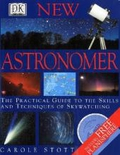New Astronomer;