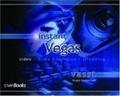 Instant Vegas 5. video, audio, surround, streaming (Instant)