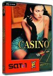 Casino; PC CD-ROM