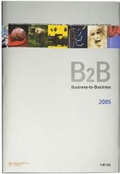 B2B Business-to Business 2005