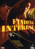 Finding Interest; DVD;