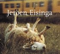 Jeroen Eisinga
