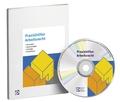 PraxisTools Arbeitsrecht, CD-ROM zur Fortsetzung