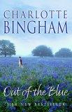 Out of the Blue. (Bantam (UK))