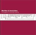 Morillas & Associates