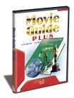 Movie Guide Plus