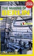The Making of Berlin, 1 Videocassette, italien. Version