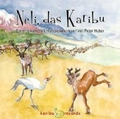 Neli, das Karibu, 1 Audio-CD