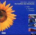 Die Grafiken des Solarbuchs, 1 CD-ROM Fakten, Argumente, Strategien. Für Windows 95/NT