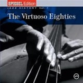 Spiegel Jazz History Vol. 7 - The Virtuoso Eighties