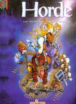 Horde; Band 1: Alle Nutzlos!