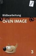 Open Image. CD-ROM für Windows