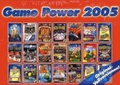 Game-Power 2005