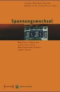 Spannungswechesel