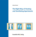 The Right Way of Heating and Ventilating Apartments