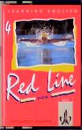 Tl.4  1 Cassette zum Schülerbuch .   ;