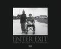 Enter Exit;
