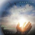 Beautiful Moments [UK-Import]