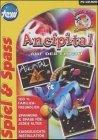 Spiel & Spaß - Ancipital