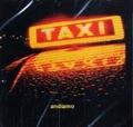 Taxi - Hörbuch mit Musik