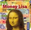 Money Lisa (Spiel)