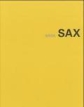 Werk Sax