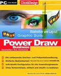 PowerDraw Business