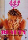 Club Med - Beauty