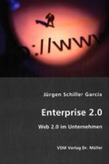 Enterprise 2.0: Web 2.0 im Unternehmen