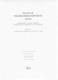 Handbuch TSCHECHIEN-KONTAKTE online