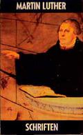 Ausgewählte Schriften in sechs Bänden. Enthält die Bände IT 1751 - 1756