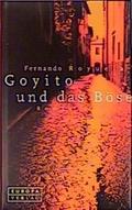 Goyito und das Böse