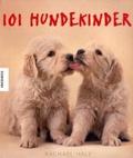 101 Hundekinder;