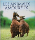 Les animaux amoureux : L'album du film