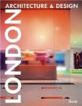 London Archtitecture & Design (Architecture)