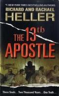 The 13th Apostel