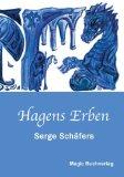 Hagens Erben