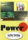 Rund um den Quali. CD-ROM für Win 98, NT, 2000, XP.  (Lernmaterialien)