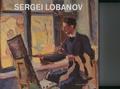 Sergei Lobanov (engl. edition);