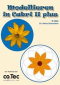 Modellieren mit Cabri II. CD-ROM ab Win 95 o. Mac OS 10.  (Lernmaterialien)