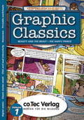 Graphic Classics 1. CD-ROM ab Win 98.  (Lernmaterialien)