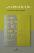 'Die Sprache der Bilder';