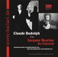 Der Todestrieb. CD . Autobiographie eines Staatsfeindes  2 Audio-CDs