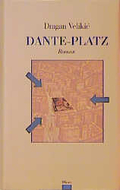 Dante- Platz