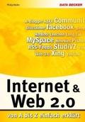 Internet  & WEB 2.0 von  A bis Z